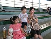 2010.07.25野柳海洋公園:IMG_0943.JPG