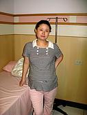 2008年10月15日小貝比出生:IMG_0002.JPG