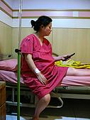 2008年10月15日小貝比出生:IMG_0005.JPG