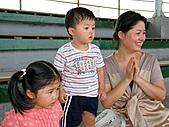 2010.07.25野柳海洋公園:IMG_0946.JPG
