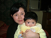 二,三個月前的小珊珊:DSCF0706