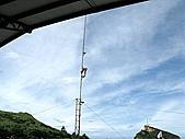 2010.07.25野柳海洋公園:IMG_0986.JPG