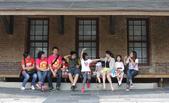 20121010黃金博物館:P1070566.JPG
