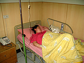 2008年10月15日小貝比出生:IMG_0006.JPG