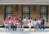 20121010黃金博物館:P1070568.JPG