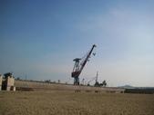 20120712和平島公園(重新開放):