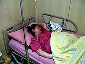 2008年10月15日小貝比出生:IMG_0007.JPG