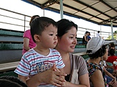 2010.07.25野柳海洋公園:IMG_0989.JPG