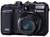剛入手的新canon g9:g10_1.jpg