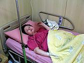 2008年10月15日小貝比出生:IMG_0008.JPG