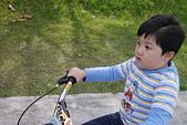 20131027八里單車行: