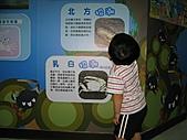 2010.07.25野柳海洋公園:IMG_1030.JPG