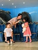 2010.07.25野柳海洋公園:IMG_1032.JPG