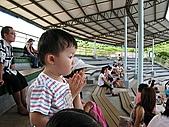 2010.07.25野柳海洋公園:IMG_0953.JPG