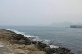 2011.09.29短暫到訪的猴硐和潮境公園: