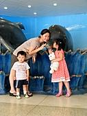 2010.07.25野柳海洋公園:IMG_1033.JPG
