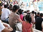 2010.07.25野柳海洋公園:IMG_0996.JPG