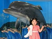 2010.07.25野柳海洋公園:IMG_1034.JPG