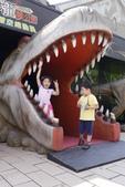 20120903台中恐龍夢公園: