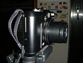 新買的相機-富士z10:DSCF0001.JPG