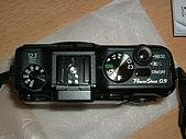 剛入手的新canon g9:DSCF1999