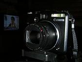 新買的相機-富士z10:DSCF0002.JPG