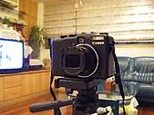新買的相機-富士z10:DSCF0003.JPG