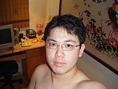 新買的相機-富士z10:DSCF0007.JPG