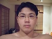 新買的相機-富士z10:DSCF0009.JPG