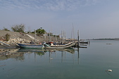 20131111台江內海自然生態之旅: