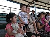 2010.07.25野柳海洋公園:IMG_0956.JPG