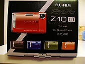 新買的相機-富士z10:IMG_0001.JPG