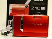 新買的相機-富士z10:IMG_0003.JPG