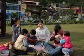 20130129八斗子潮境公園:
