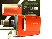 新買的相機-富士z10:IMG_0006.JPG