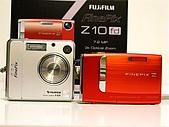 新買的相機-富士z10:IMG_0007.JPG