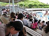 2010.07.25野柳海洋公園:IMG_0957.JPG