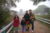 20130210苗栗飛牛牧場: