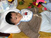 五個月的小佑佑和依珊:IMG_0005.JPG