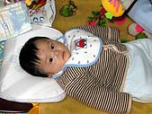 五個月的小佑佑和依珊:IMG_0007.JPG