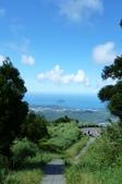 20120821五分山氣象站: