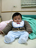 五個月的小佑佑和依珊:IMG_0010.JPG