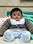 五個月的小佑佑和依珊:IMG_0011.JPG