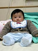 五個月的小佑佑和依珊:IMG_0012.JPG