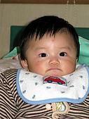 五個月的小佑佑和依珊:IMG_0015.JPG