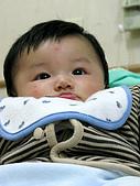 五個月的小佑佑和依珊:IMG_0020.JPG