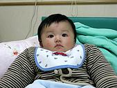 五個月的小佑佑和依珊:IMG_0022.JPG