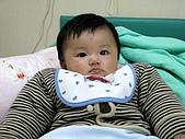 五個月的小佑佑和依珊:IMG_0023.JPG