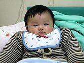 五個月的小佑佑和依珊:IMG_0024.JPG