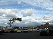 2010.07.25野柳海洋公園:IMG_1110.JPG